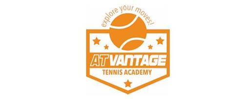 At Vantage_logo_tennis 500x200.jpg